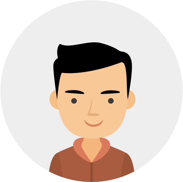 eCommerce Manager persona