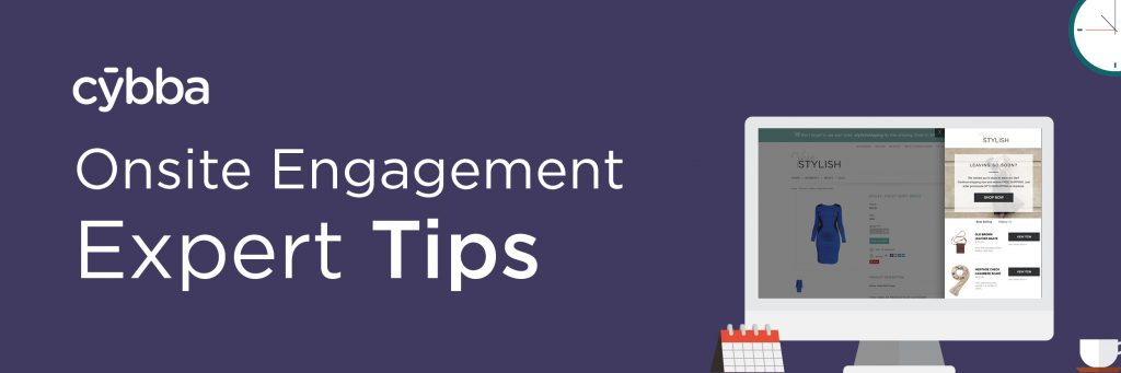 Onsite Engagement Expert Tips