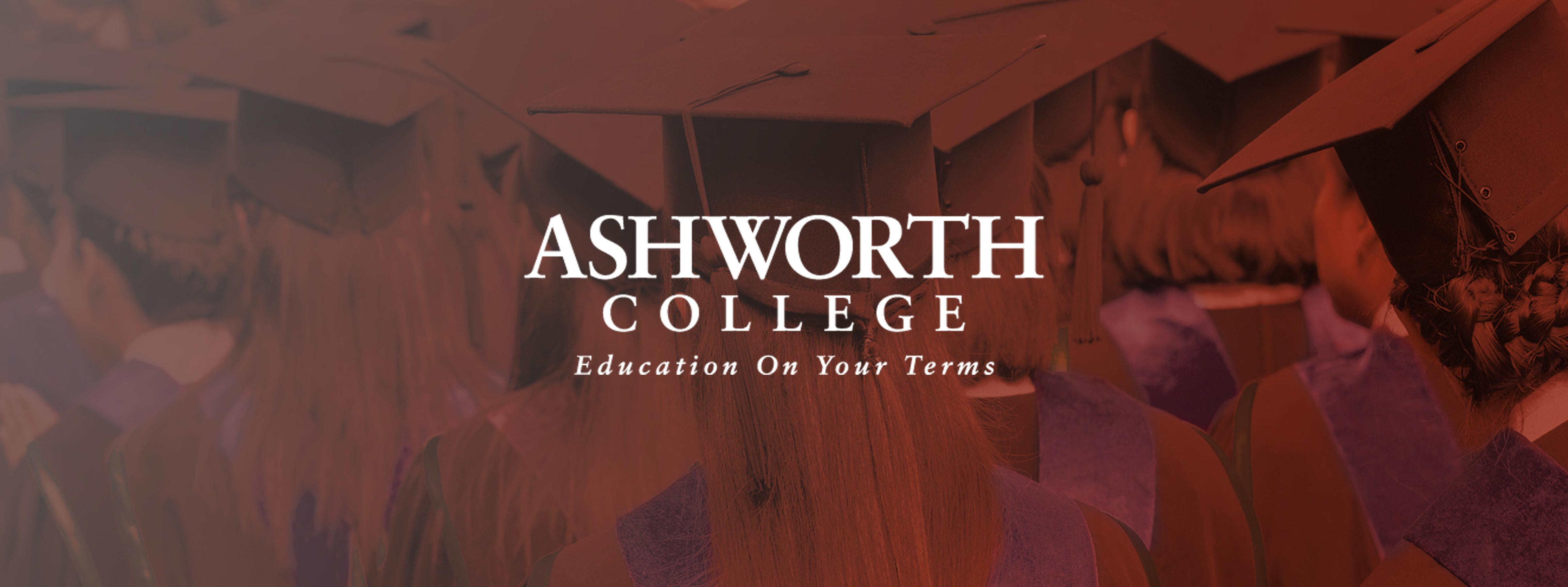 Ashworth Case Study