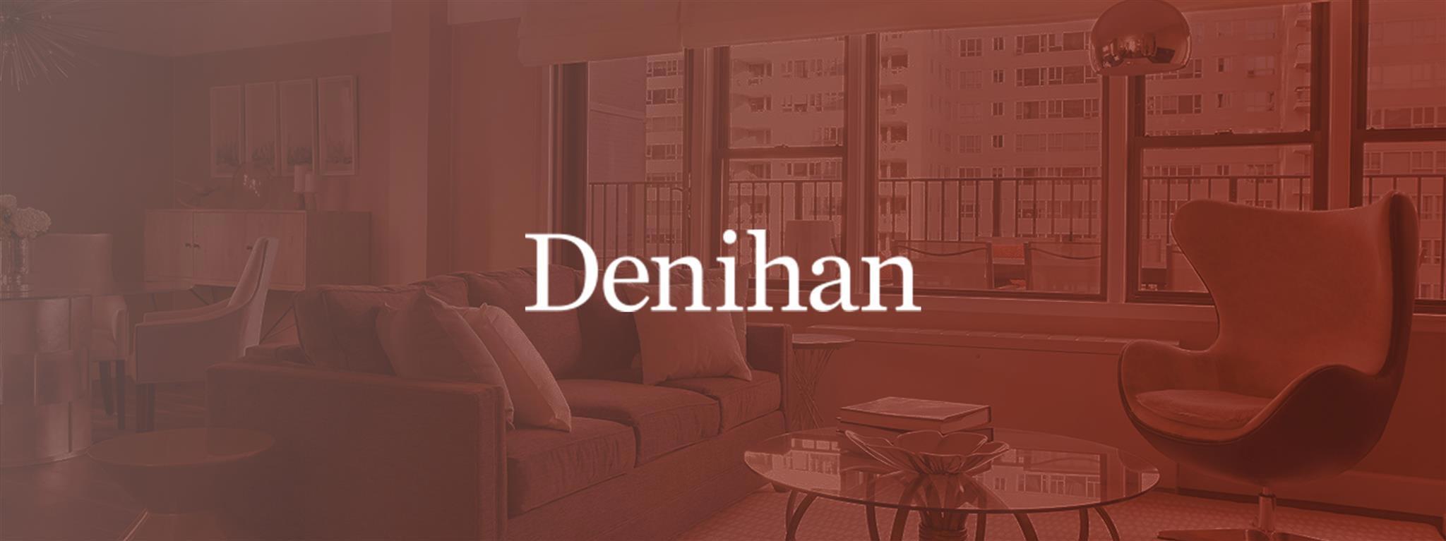 Denihan_CaseStudy_LP_1-min