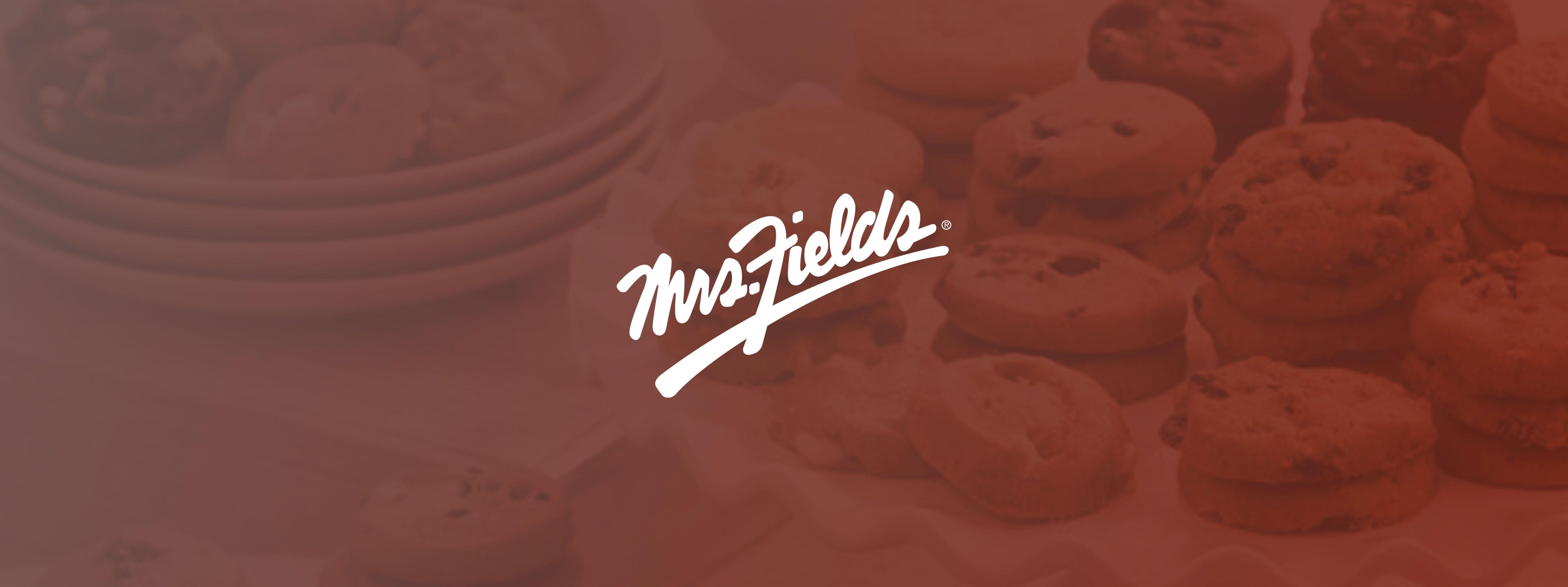 MrsFields_CaseStudy_LP_1-min