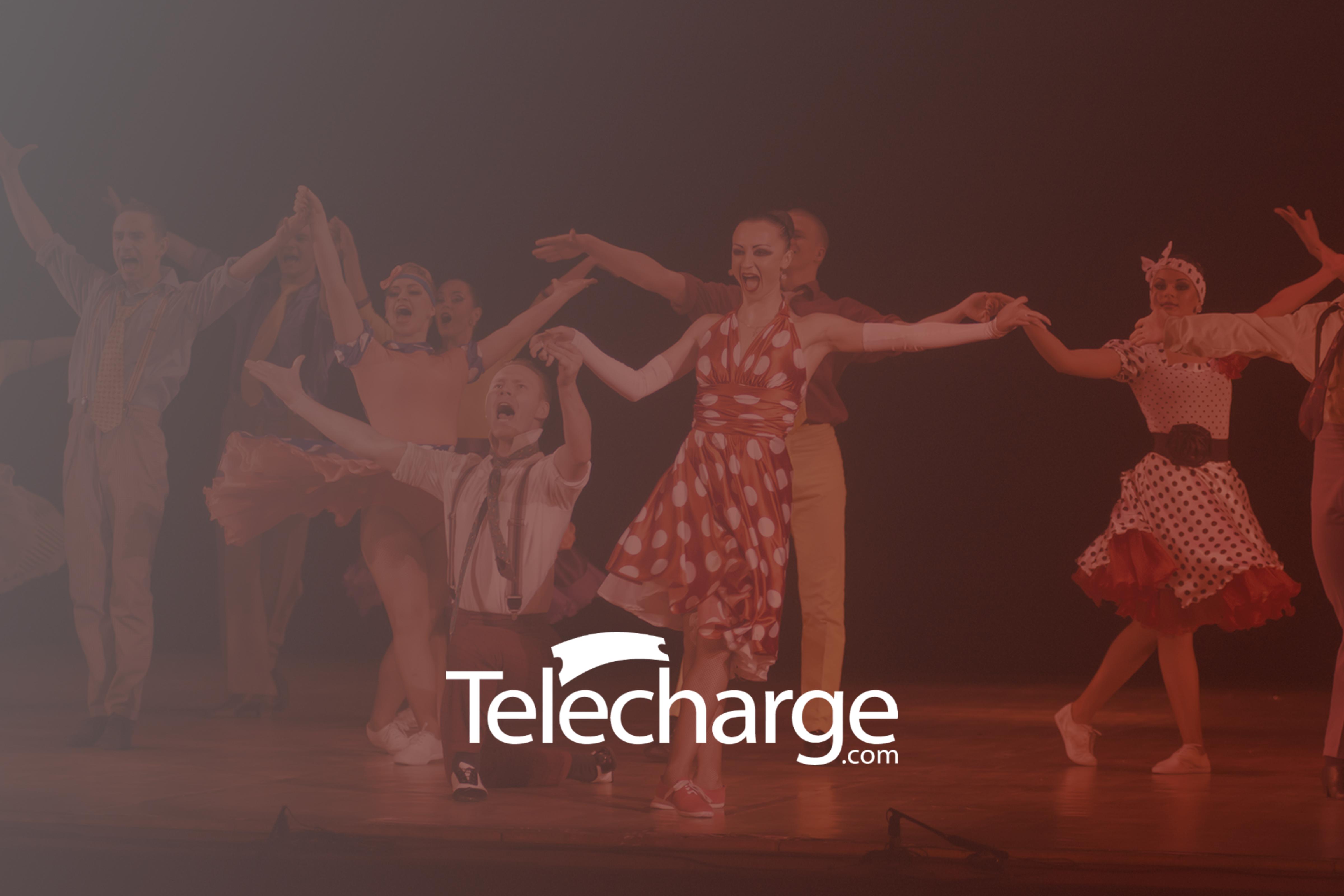 Telecharge_Thumbnail_CaseStudy