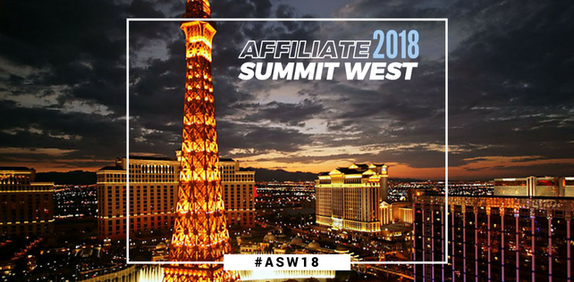 ASW18-Event