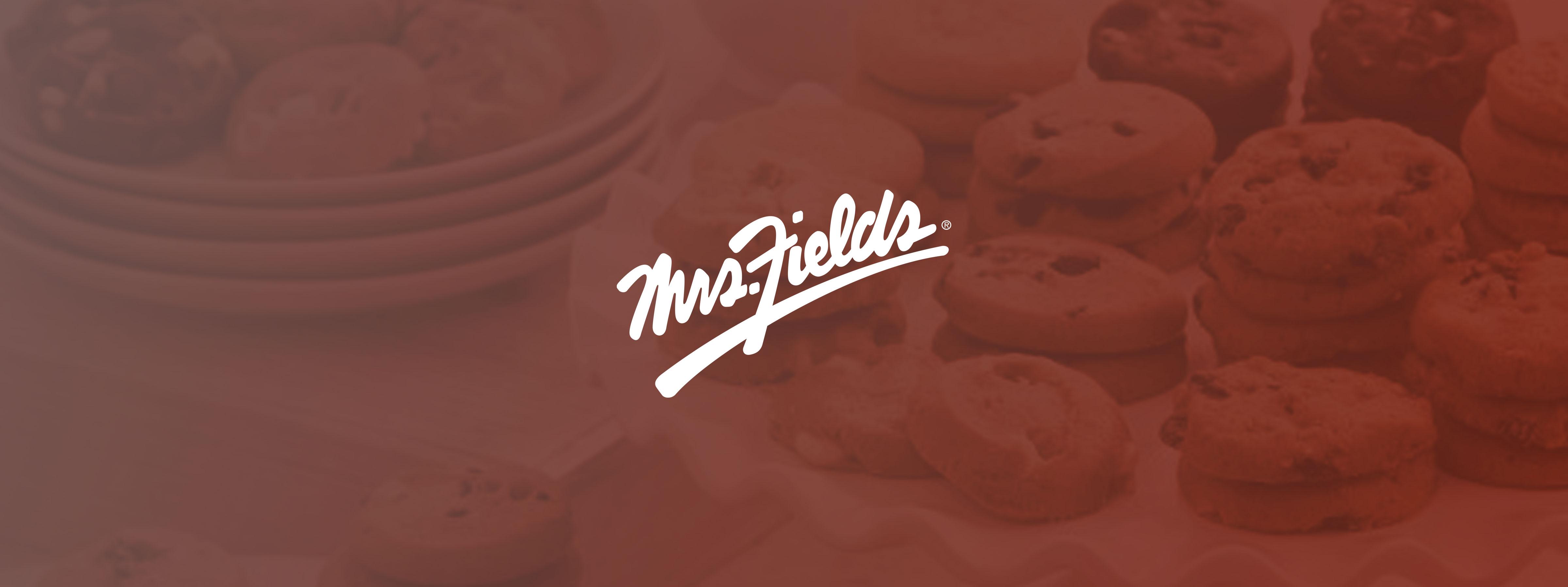MrsFields_CaseStudy_LP