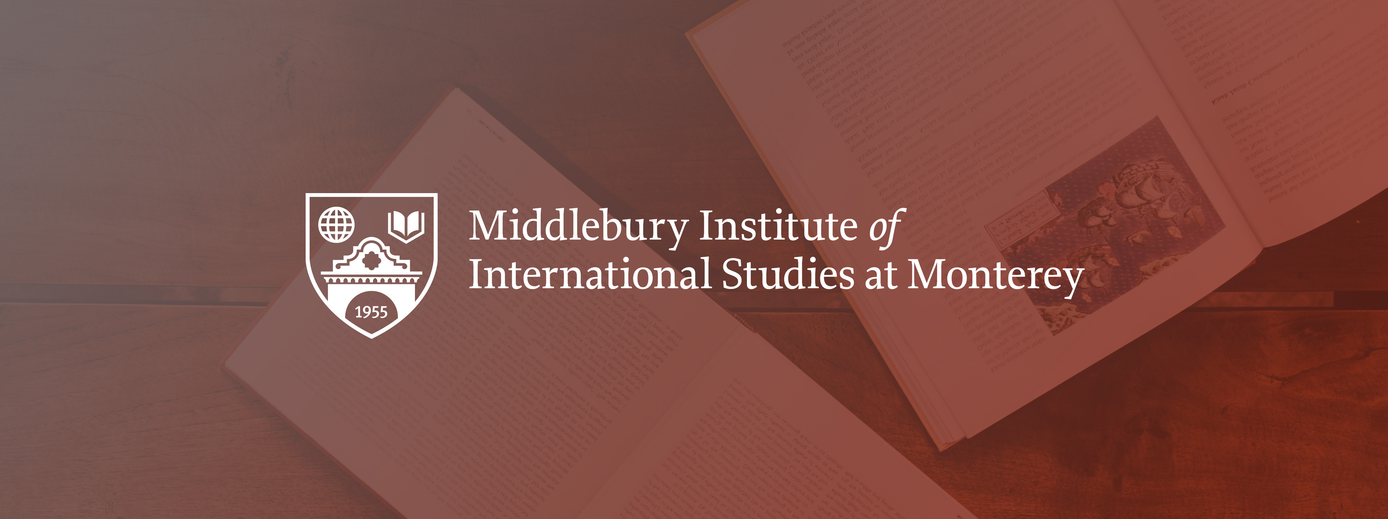 Middlebury_institute_CaseStudy_LP