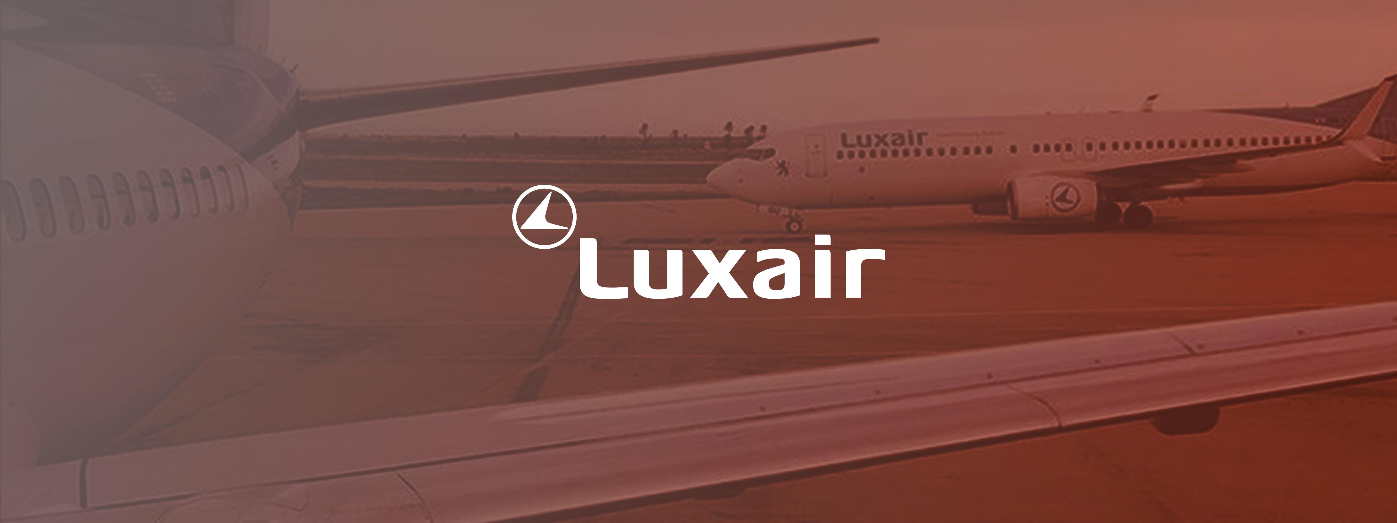 Luxair_CaseStudy_1-min