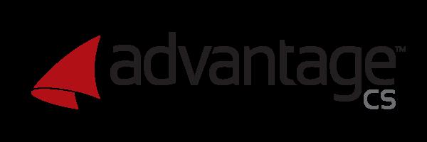 Advantage User Group 2019