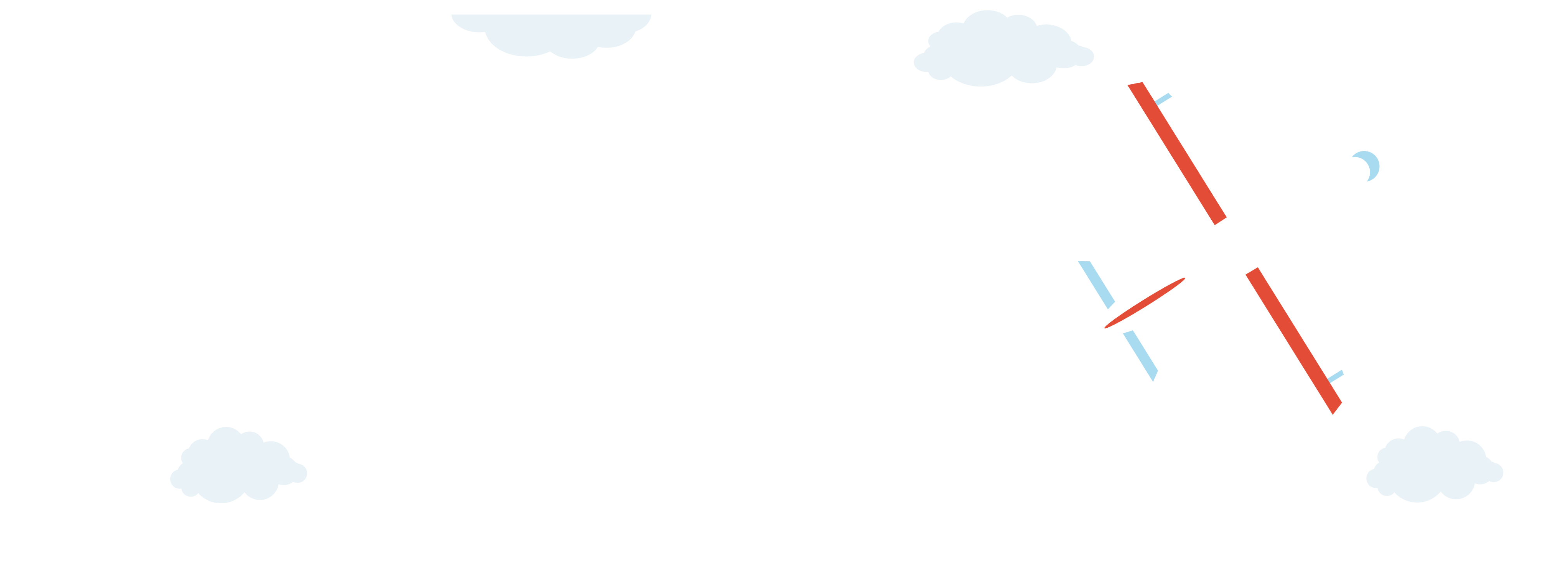 CRO for the Travel Industry
