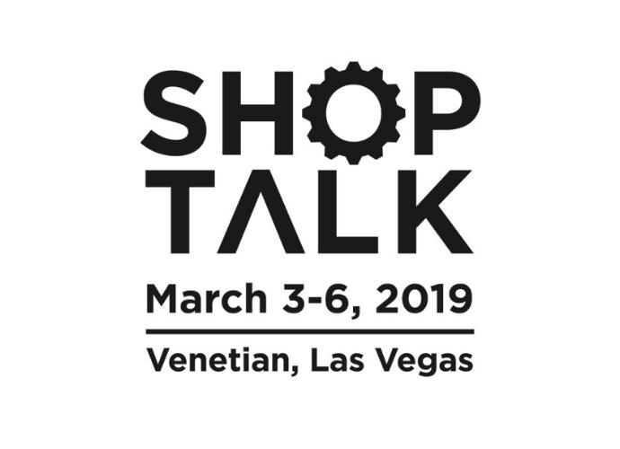 Shoptalk 2019
