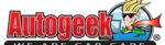 Autogeek logo