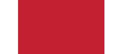 Mrs. Fields logo