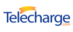 Telecharge_Color_Logo