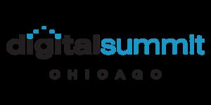 Digital Summit Chicago