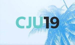 CJU 2019