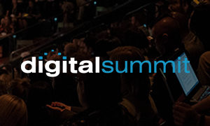 Digital Summit logo