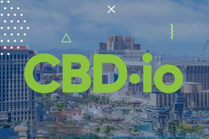 CBD.io