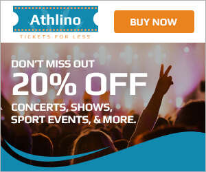 DisplayRetargeting_Athlino_CMPRSSD