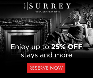 DisplayRetargeting_TheSurrey_CMPRSSD